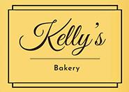 Kelly's Bakery Logo