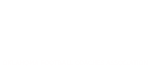 Oklahoma Football Coaches Association