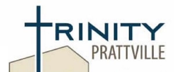 Trinity Prattville | TUMC | Trinity United Methodist Church Prattville