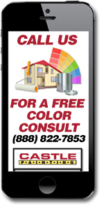 Free-painting-color-consult