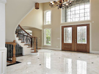 foyer-painting-naperville