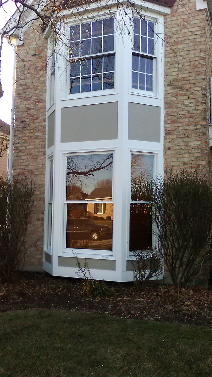 Bay Window Final