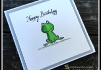 Love You Lots Stamp Set, Ann's PaperWorks| Ann Lewis| Stampin' Up! (Aus) online store 24/7