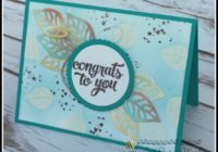 Thoughtful Branches Limited Edition, Ann's PaperWorks Ann Lewis Stampin' Up! (Aus)  online store 24/7
