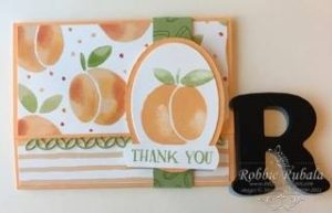 Valerie Perlin, Ann's PaperWorks  Ann Lewis  Stampin' Up! (Aus) available from my online store 24/7