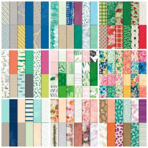 DSP Sale, Stampin' Up!, Natures Poem, Wood Textures, Petal Promenade, Animal Expedition, Twinkle Twinkle, Garden Impressions, Tranquil Textures, Under the Mistletoe, Tropical Escape, Stampin' Up! 2018-19 Catalogue Ann's PaperWorks| Ann Lewis| Stampin' Up! (Aus) online store 24/7