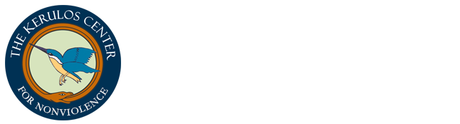 The Kerulos Center for Nonviolence