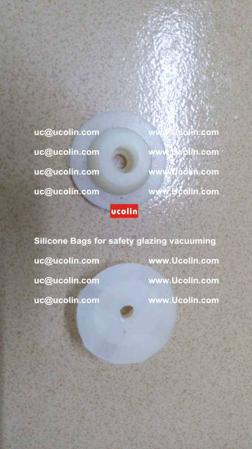 Silicone bags for  Safety glazing with EVA Film or PVB Film (16)