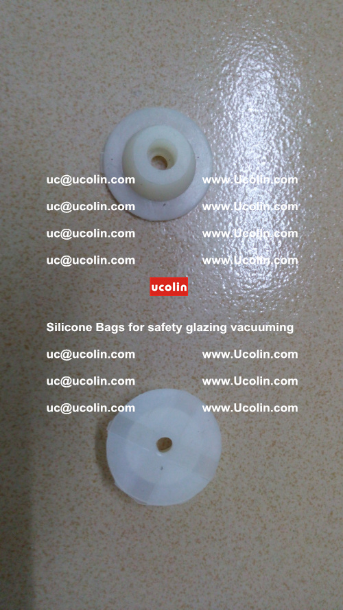 Silicone bags for  Safety glazing with EVA Film or PVB Film (18)