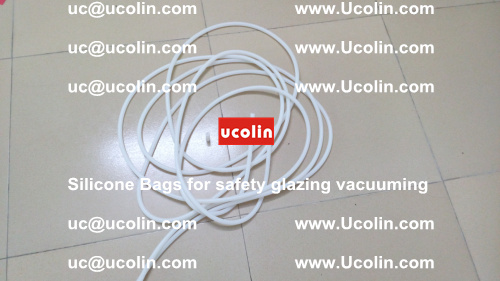 Silicone bags for  Safety glazing with EVA Film or PVB Film (30)