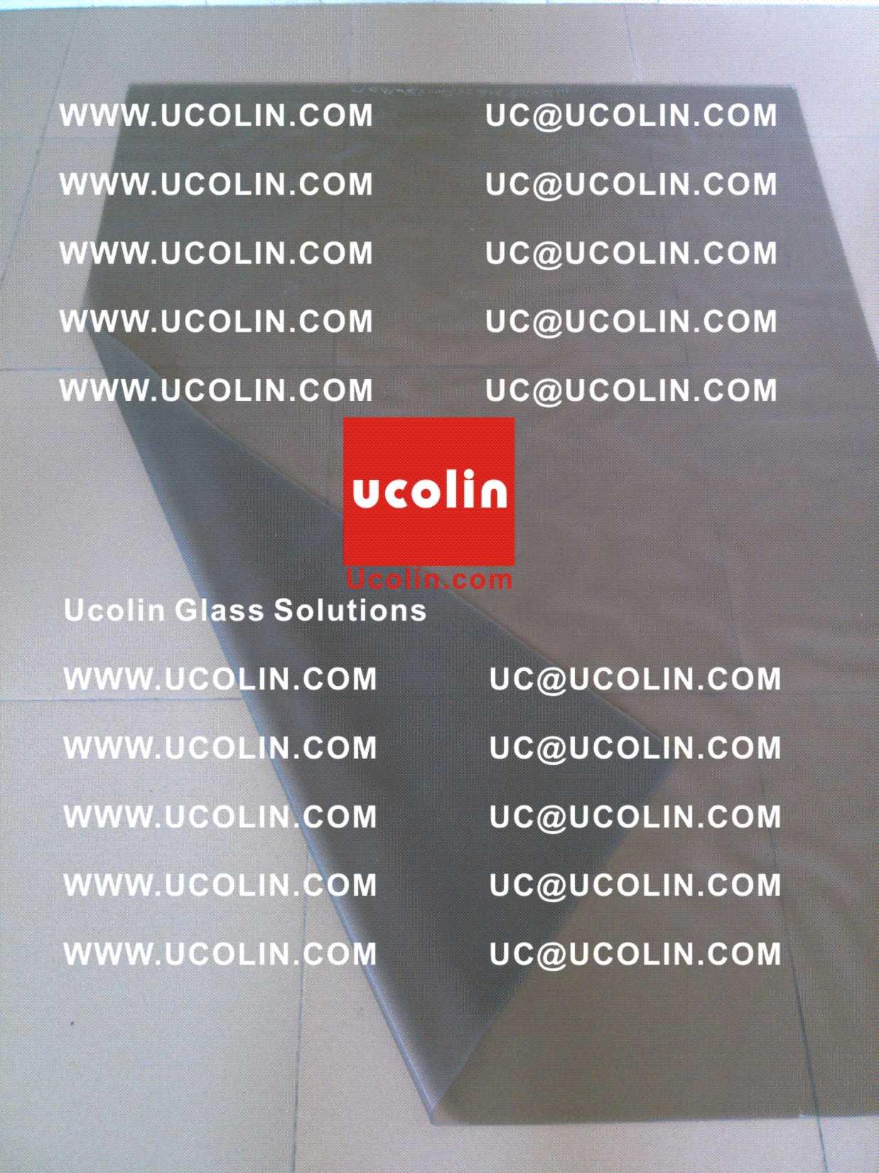 009 Silicone Membrane for Hot Vacuum Press machine