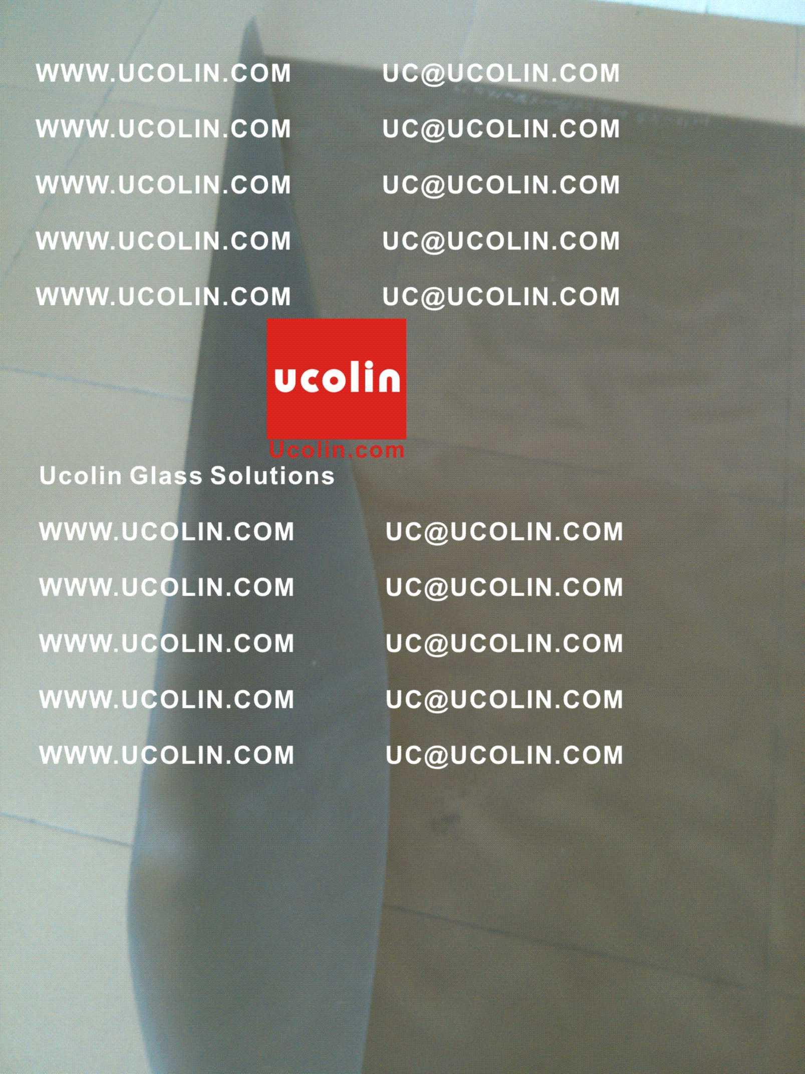 018 Silicone Membrane for Hot Vacuum Press machine