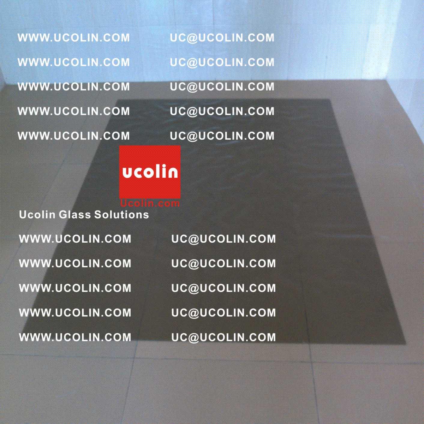 Silicone Membrane for Hot Vacuum Press machine 005