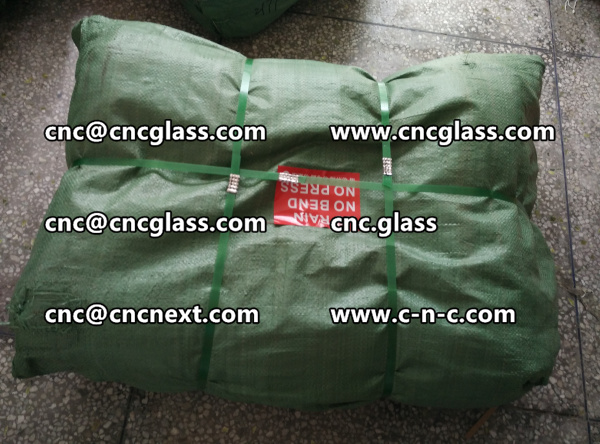 PACKING OF SILICONE VACUUM BAG (2)