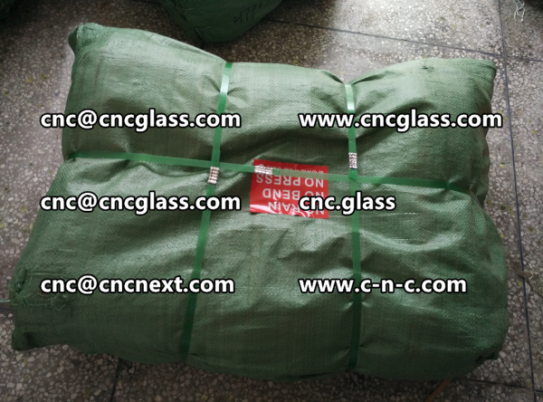 PACKING OF SILICONE VACUUM BAG (3)