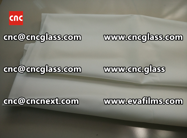 EVAFORCE INTERLAYER wide application temperature range, durability, superior optical properties (4)