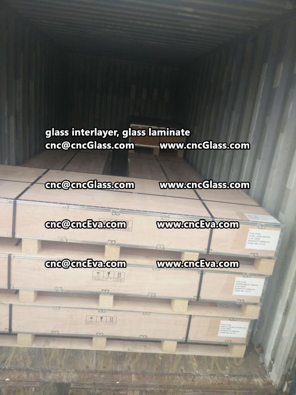 glass eva interlayer packing (13)