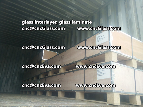 glass eva interlayer packing (17)