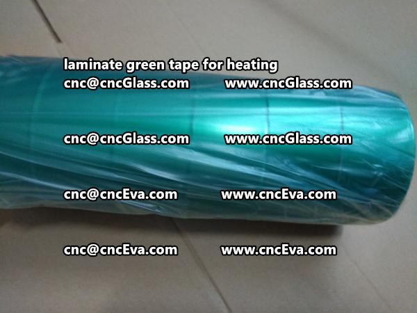 tapes for evalam evasafe evaforce laminate (1)