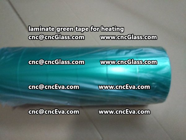 tapes for evalam evasafe evaforce laminate (7)