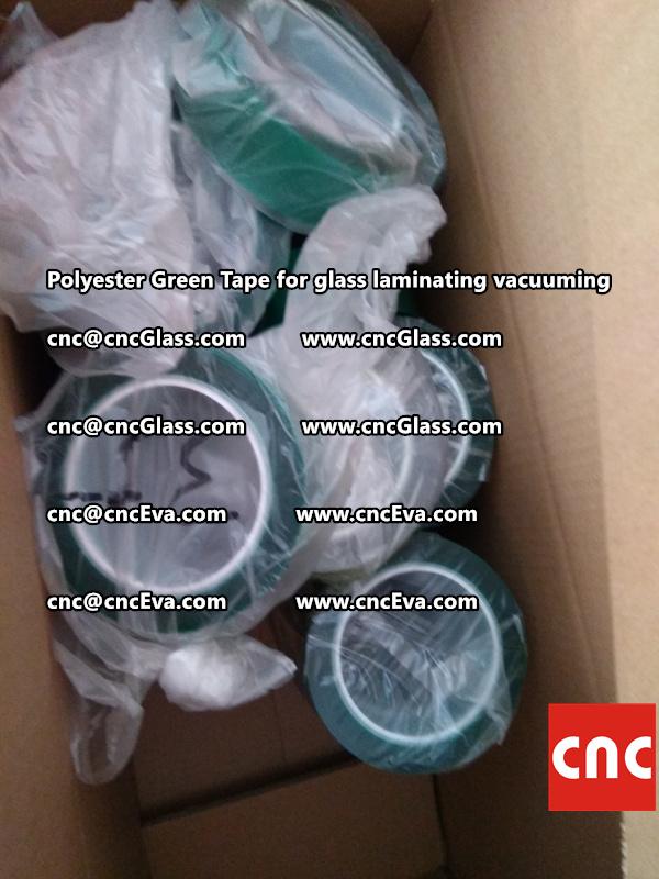 green-vacuum-tape-6