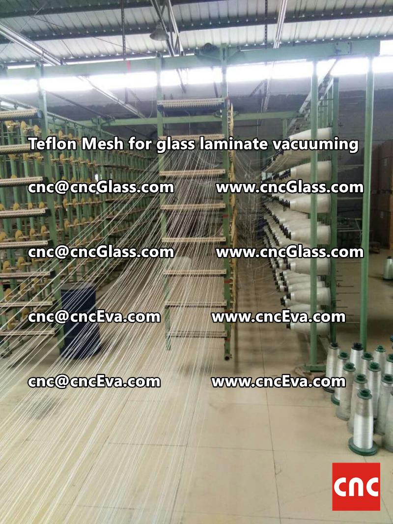 teflon-mesh-for-eva-glass-laminate-vacuuming-4