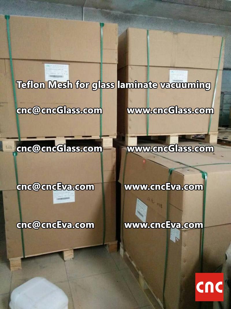 teflon-mesh-for-eva-glass-laminate-vacuuming-5