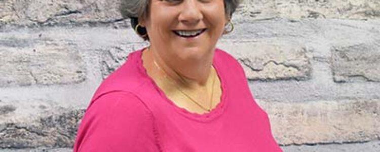 Susan Mainhart