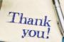 Employee Appreciation Day 2017