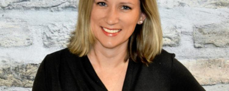 Jessica Douglass