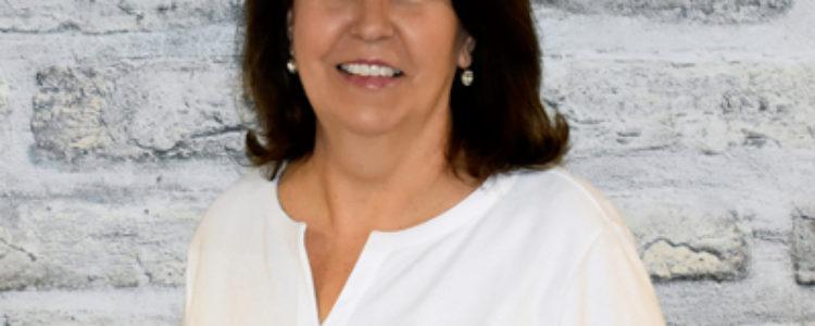 Karen Holbruner