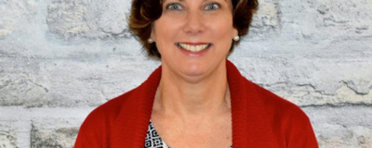 Karen Serafini