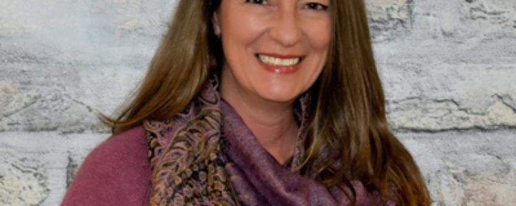 Sandi Chapman