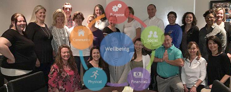 Wellbeing Framework