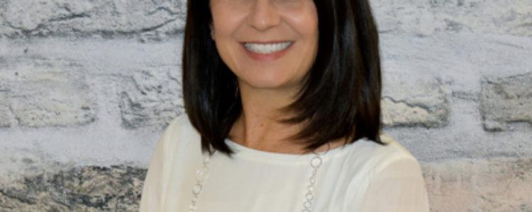 Suzanne Blades