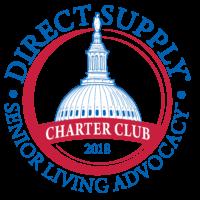 Direct_Supply_Senior_Living_Advocacy_Charter_Club_Logo