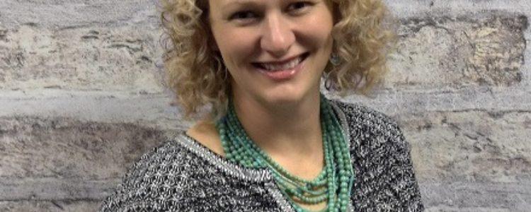 Katie Yoder