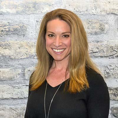 Lori Hatley