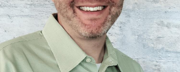 Aaron Weinburg