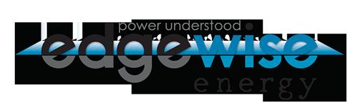 Edgewise Energy