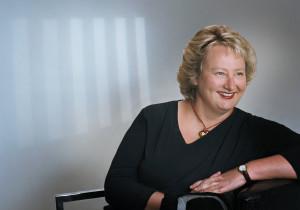 Robyn Hills www.robyngraphs.com.au