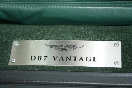 DB7 (11)
