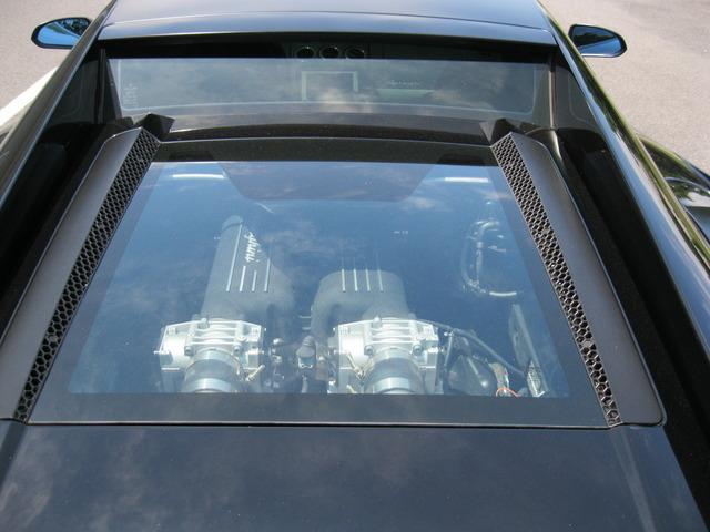 Gallardo Twin Turbo (4)