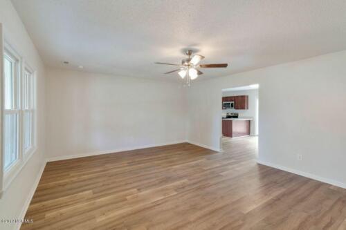 114 Lance Living  Room