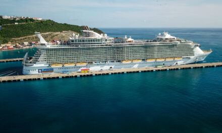 Reader Redemption: Save Over $1000 with the Best Credit Card for Royal Caribbean Cruises