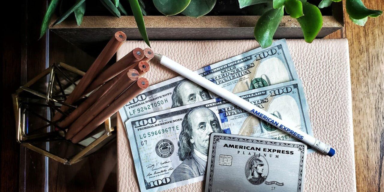 2019 American Express Platinum Card Deep Dive