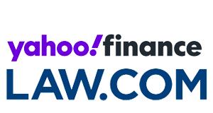 yahoo - law.com