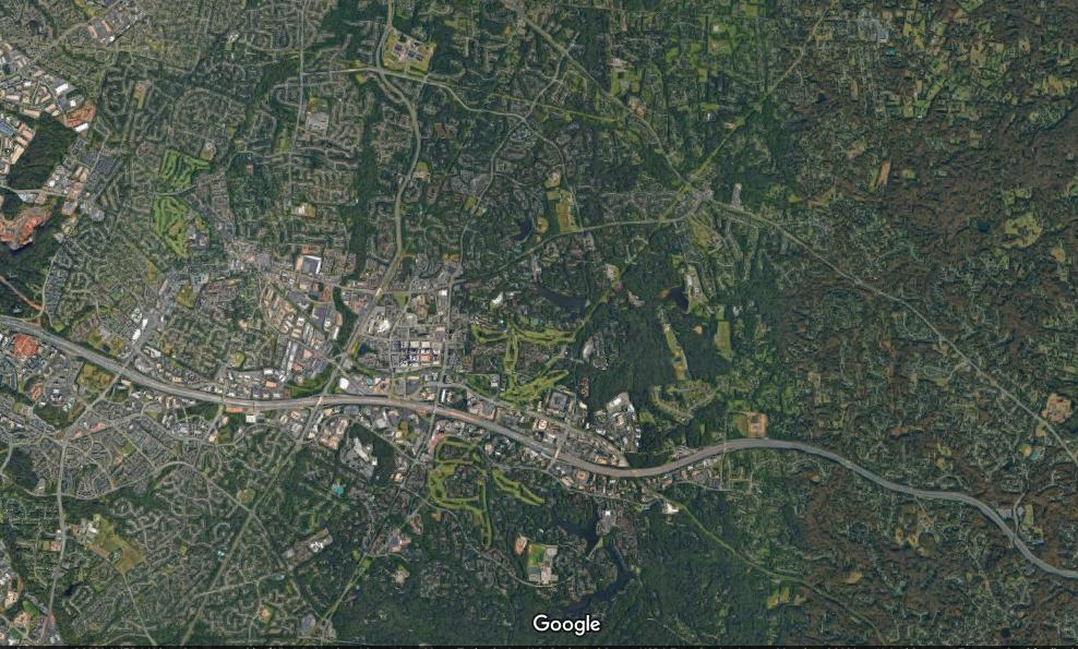 Reston, VA, USA