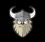 madrid-vikings