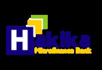 logohakikabank